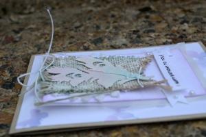 white card 3