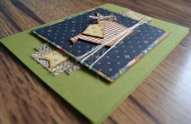 Joycee Card 3
