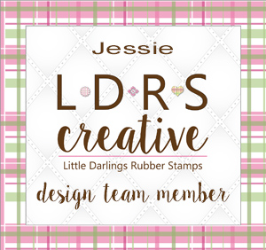 LDRSCreative DT Badge Sample_edited-1.jpg