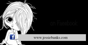 MB FB Jessie watermark2