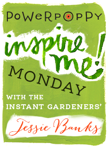 PP_Blog_InspireMeMonday_Badge_JessieBanks