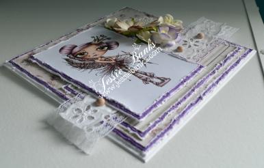 Ickyink card 3