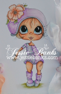 May 25 scraplift close up