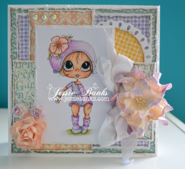May 25 scraplift