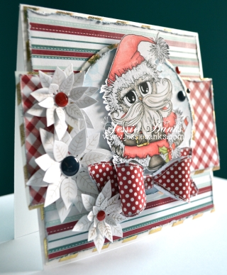 Christmas toots 2