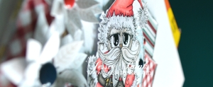 Christmas toots 3