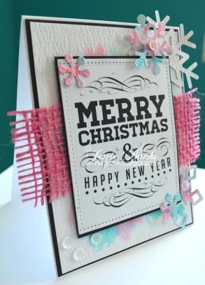 Octavia Merry Christmas 2