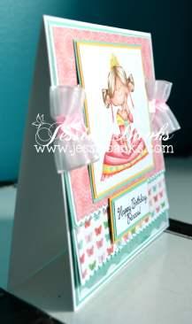 KKS princess 2