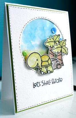 Paper Smooches Shell ebrate 2.jpg