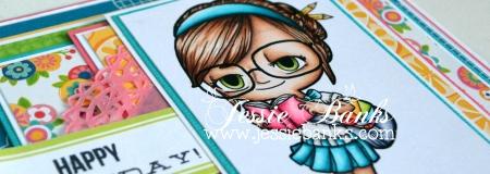 SOG Bookish Tia 3