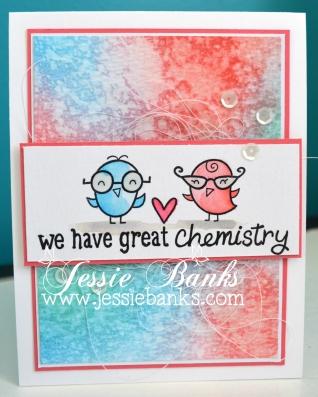YT Chemestry 1yt.jpg