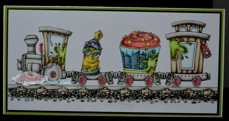 LMMS Train.jpg