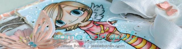 SOG Angel Kaylee 3