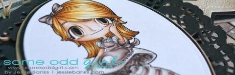 SOA Alice Mae 3