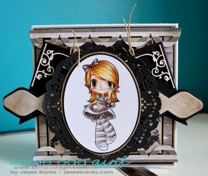 SOG Alice Mae 1