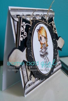 SOG Alice Mae 2