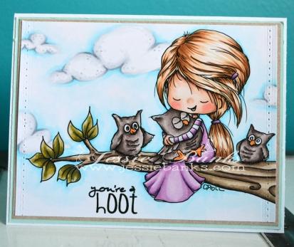Tiddly Inks Owl.jpg