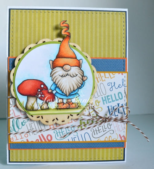 kks-whimsical-gnomes-1