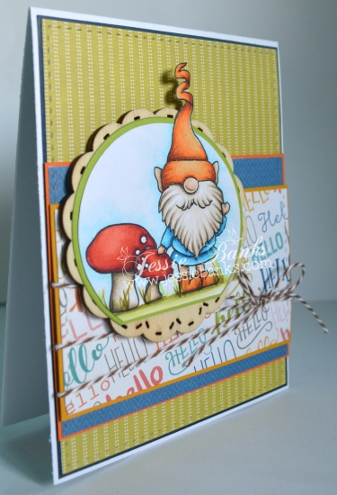 kks-whimsical-gnomes-2
