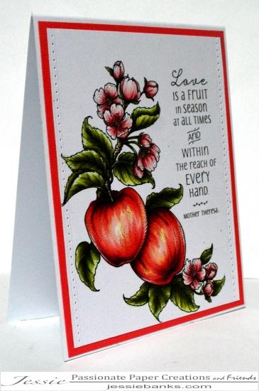 pp-apples-2