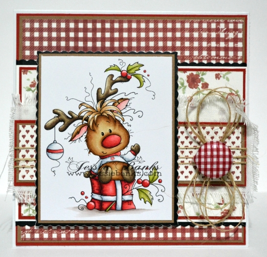 wee-stamps-rudolph-1