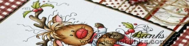 wee-stamps-rudolph-3