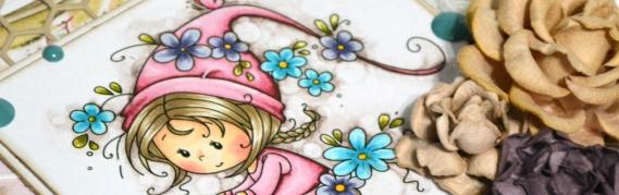 whimsy-garden-gnome-2