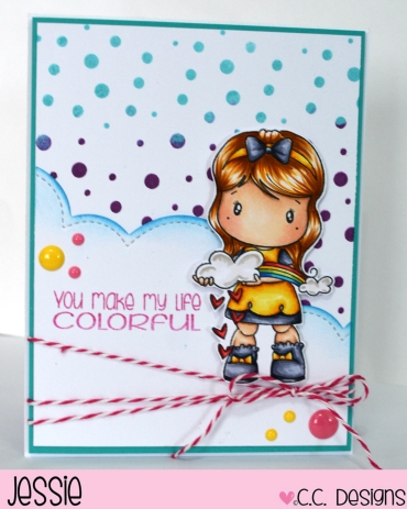 CCD Rainbow Lucy.jpg