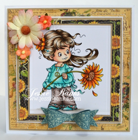 Jessie - Whimsy - Peace.jpg