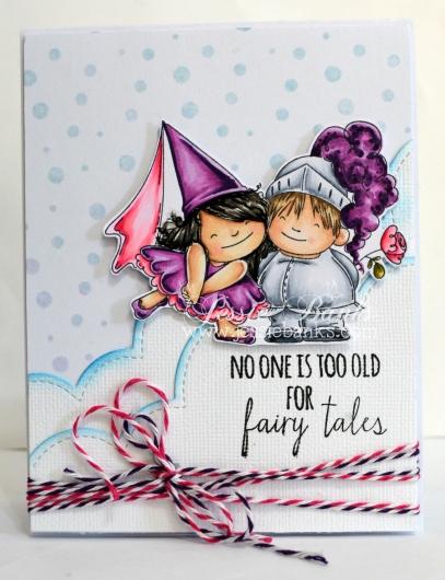 sb-fairy-tale-squidgies
