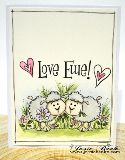 Jessie - Whimsy - Love ewe Sheep .jpg