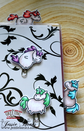 TGF FLuffy Unicorns.jpg