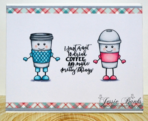 LLLC Coffee and Friends.jpg