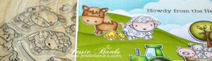 MFT - Farm Friends - Slider