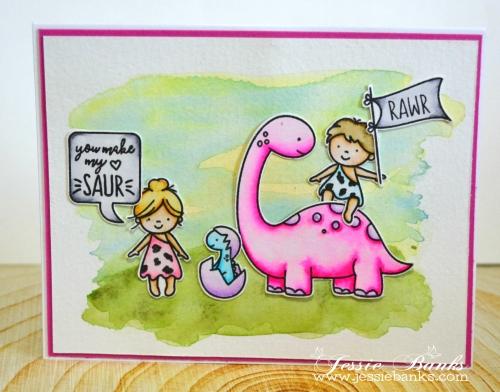 NAT Prehistoric.jpg