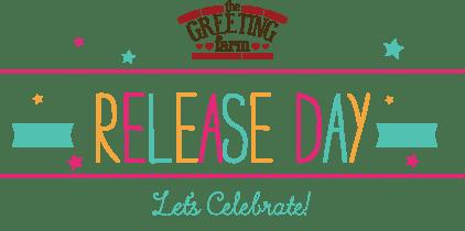 ReleaseDay