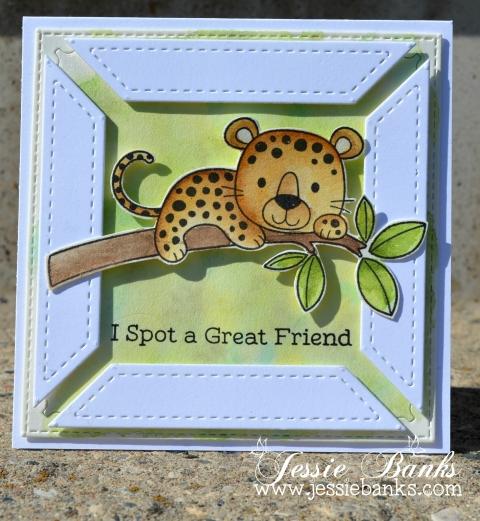 MFT - Loveable Leopards - Jessie Banks.jpg
