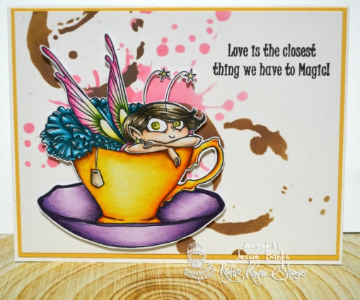 Kraftin Kimmie Stamps - Teacup Fairy - Jessie Banks.jpg