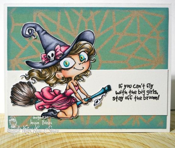 Kraftin Kimmie stamps - Witchypoo - Jessie Banks.jpg