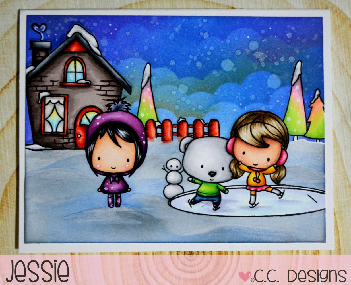 CC Designs - Winter Time - Jessie Banks.jpg
