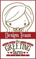 Design-Team-Logo.jpg