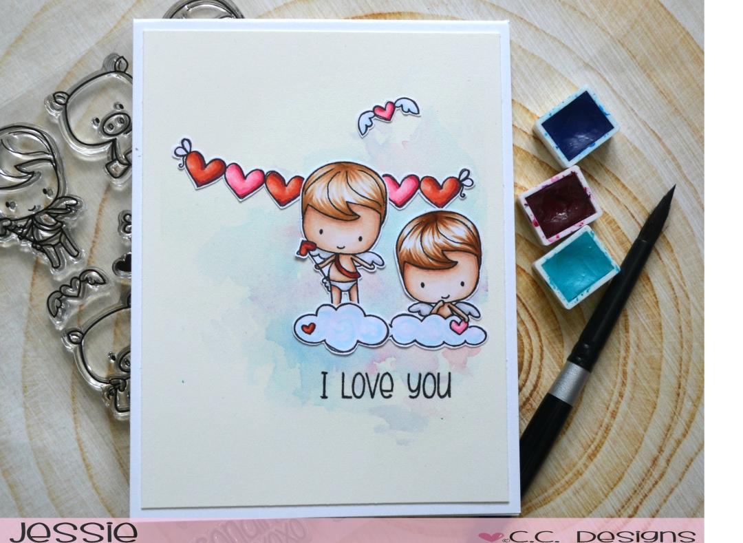 CC Designs - Sweet Valentine - Jessie Banks.jpg