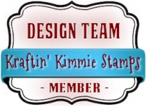 KKS DT Badge 1b