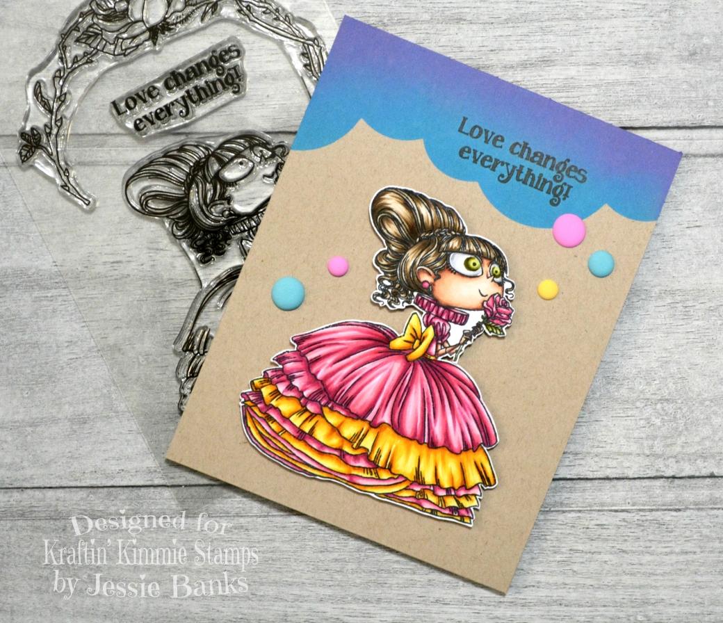 Kraftin Kimmie Stamps - Beauty - Jessie Banks.jpg