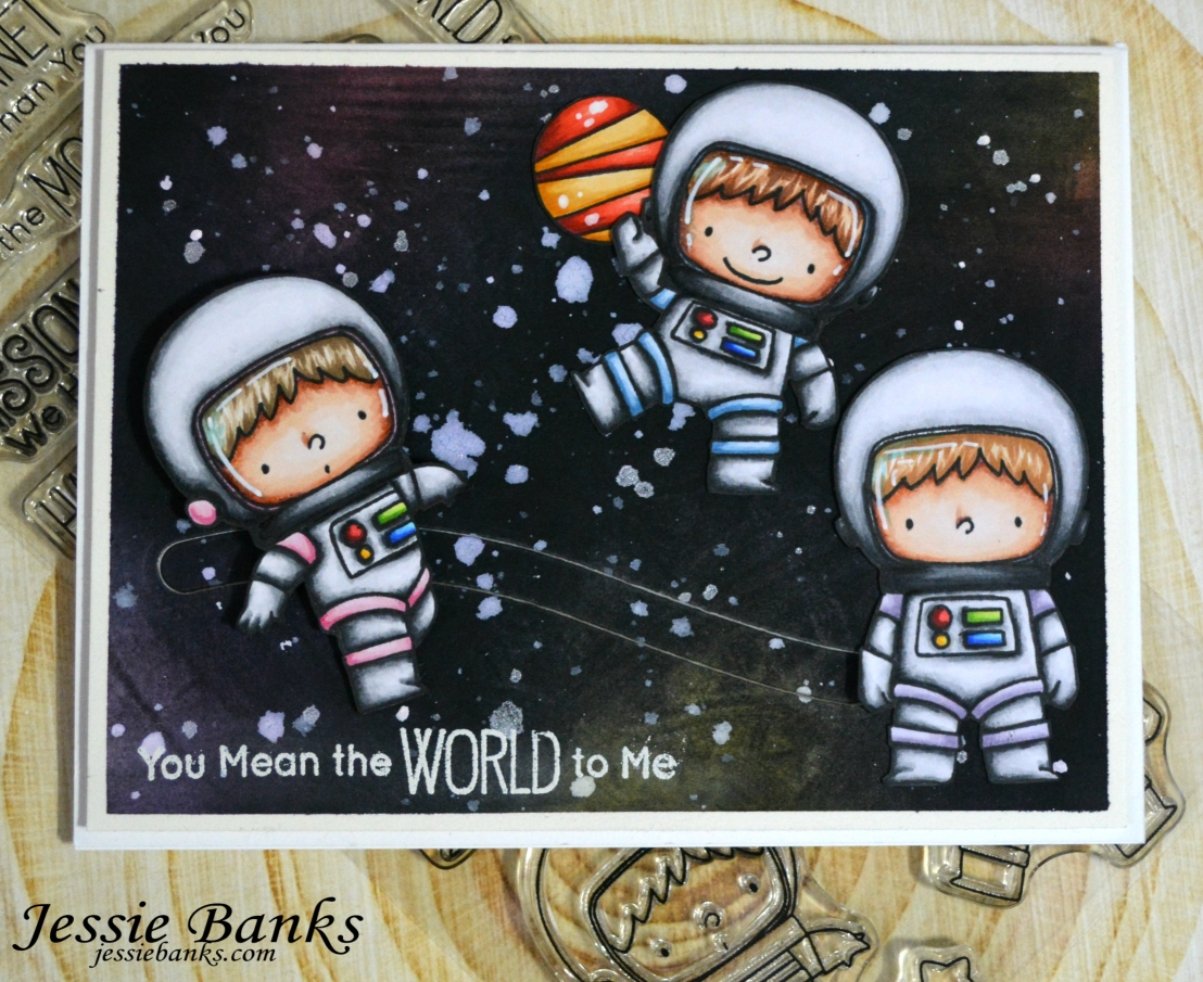 MFT Stamps - Space Explorers - Jessie Banks.jpg
