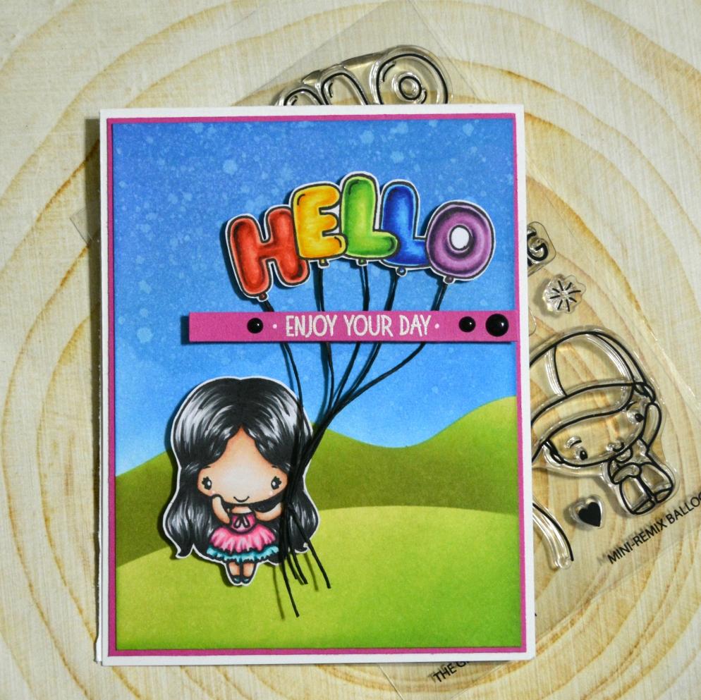 The Greeting Farm - Mini Remix Balloons 1 - Jessie Banks.jpg