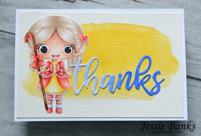 Stamp Anniething - Alice - Jessie Banks.jpg