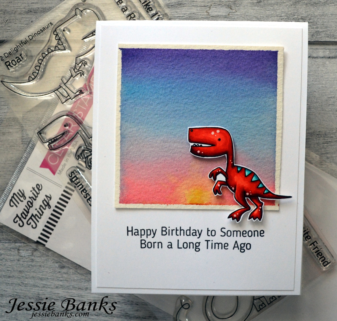 My Favorite Things Stamps - Delightful Dinosaurs - Jessie Banks.jpg