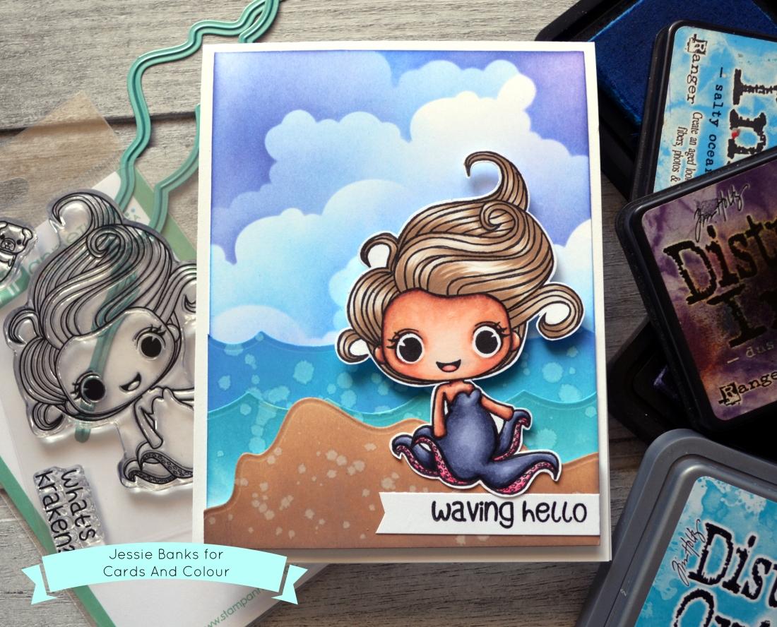 Stamp Anniething - What's Kraken - Jessie Banks.jpg