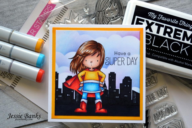 MFT Stamps - You're Super - Jessie Banks.jpg